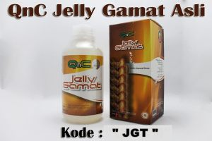 QnC-Jelly-gmt